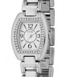 {1, 2, 3, 4 watches!!!}