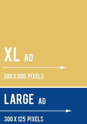 ad_sizes