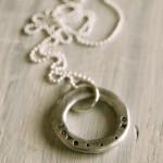 {Giveaway Day :: Lisa Leonard Designs}