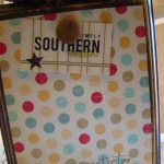 {Giveaway Day :: Just Simply Southern}
