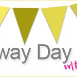 {giveaway day :: Eclectic What Not}