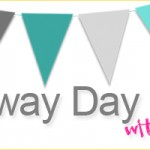 {giveaway day :: Cotton Candy by Natalie}