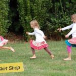 {group giveaway :: August sponsors}