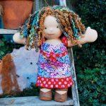 {winner, cute dolls & tours}