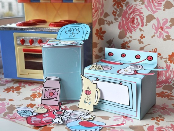 {mini play kitchen set [PDF]}