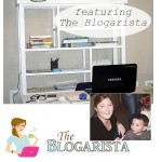 {Quit Your Day Job, featuring The Blogarista}
