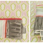 {shop update: zip pouches & eReader cases}