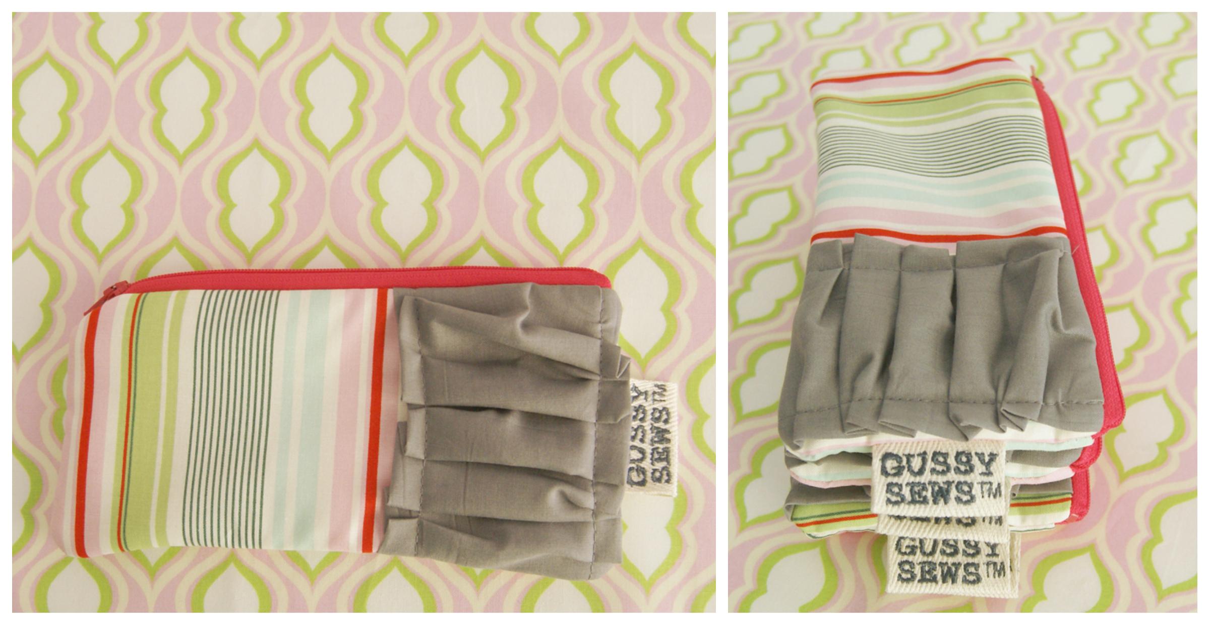 {shop update: zip pouches & eReader cases}