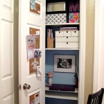 {Creative Craft Organizing Ideas}