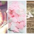 confetti_gussy sews ruffles