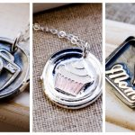 {sponsor feature: Everyday Keepsakes}