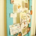 {<em>Inspiration Workshop!</em> — favorite DIY}