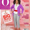 Oprah+Magazine+Cover