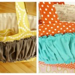 {have you seen our GIANT SALE on tote bags, headbands & small zipped pouches?}