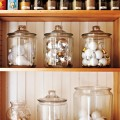 glass+jar+light+bulbs