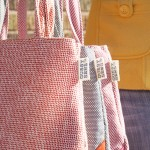 {introducing the <em>NEW!</em> Glam Tote by Gussy Sews}