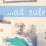 {all sidebar ads now on sale! [limited time offer]}