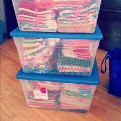 gussy products_gussy sews ruffles