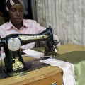 sewing-tanzania-compassion-international