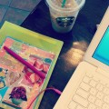 coffee-starbucks-notebook-gussy-sews-ruffles