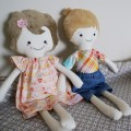 baby-be-blessed-dolls-gussy-sews