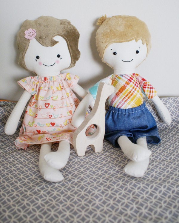 little-alouette-baby-be-blessed-dolls-gussy-sews
