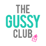 {The Gussy Club // a few important updates + FAQ}