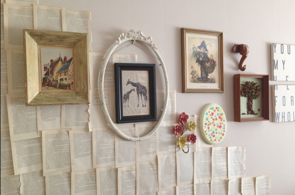 living-room-art-gussy-sews