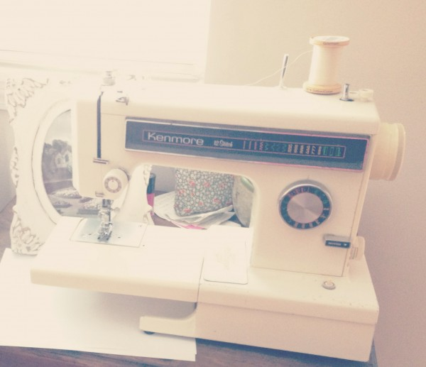 sewing-machine-gussy-sews