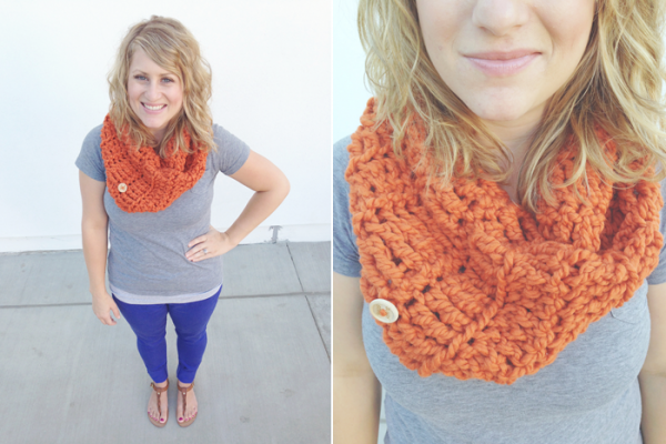 crocheted-cowl-gussy-sews