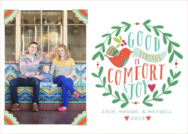 family-christmas-card-gussy-sews