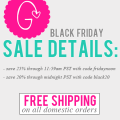 black-friday-sale-gussy-sews