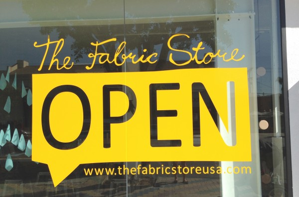 the-fabric-store-gussy-sews
