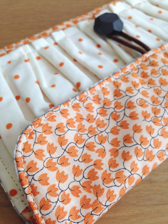 wallet-orange-gussy-sews