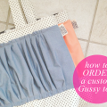 custom-tote-bag-gussy-sews