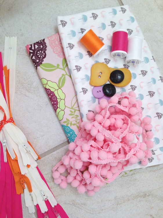 sewing-notions-giveaway-gussy-sews