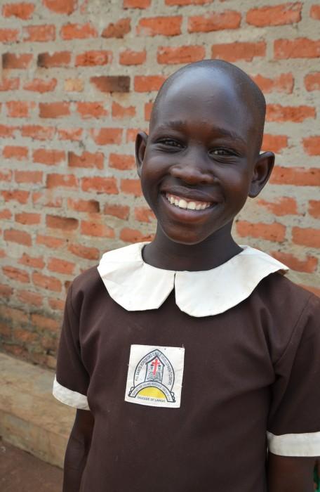 uganda-the-nester-maggie-whitley