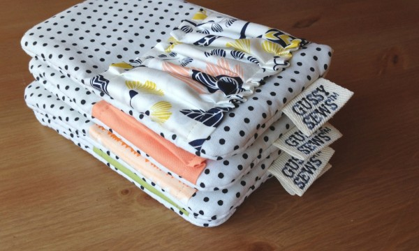 medium-zip-pouches-gussy-sews
