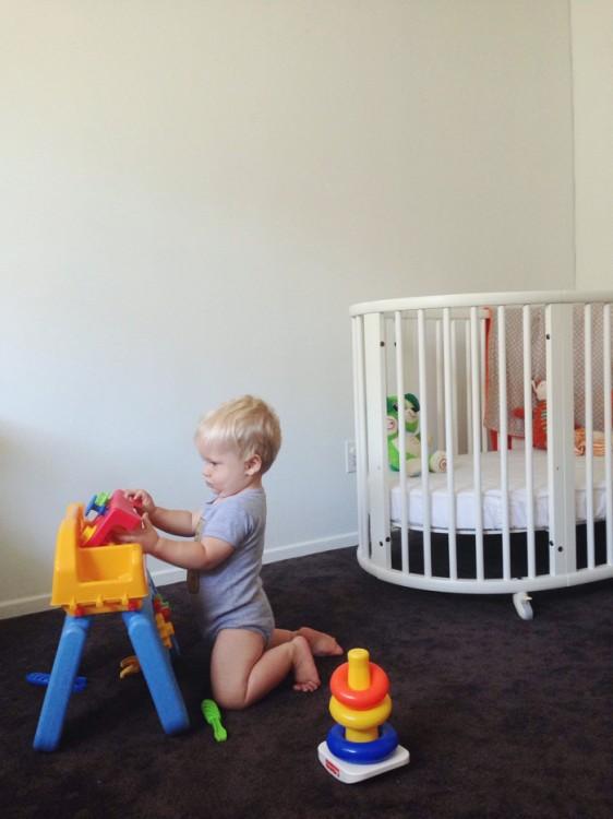 maxwell nursery maggie whitley