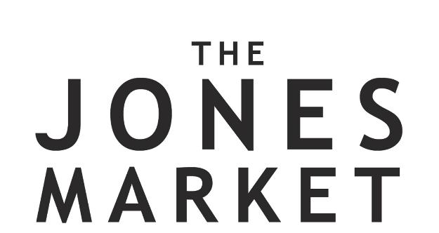 the jones market maggie whitley