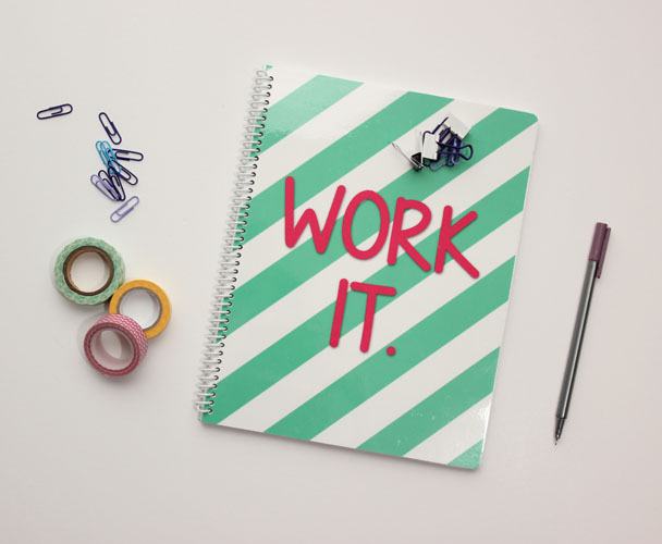 work-it-notebook1