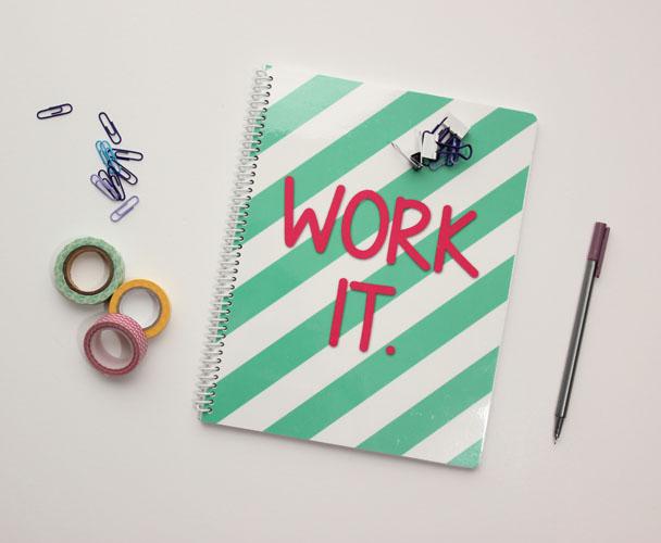 work-it-notebook1