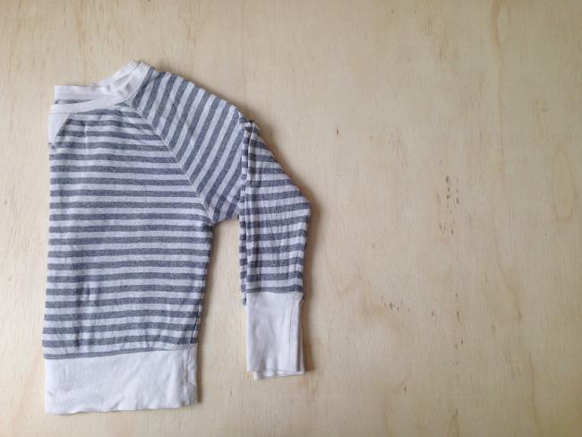 sweatshirt maggie whitley