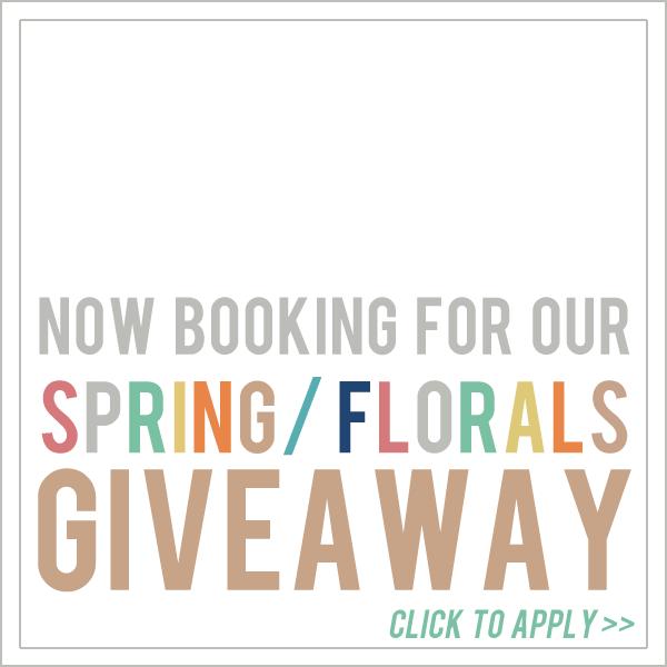 spring_giveaway