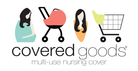 covered goods maggie whitley
