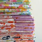 Save 30% on both Caroline-made and Gussy Sews!