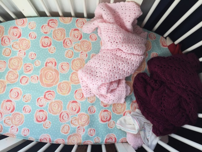 natalie's crib maggie whitley