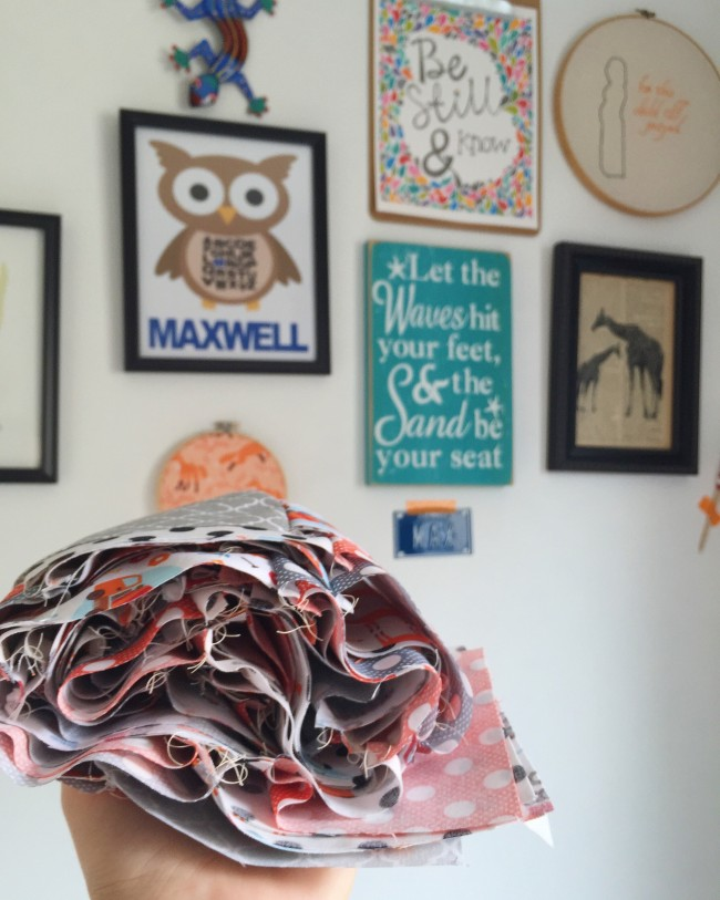 Maxwell quilt maggie whitley